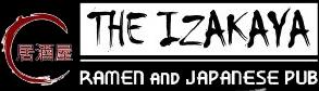 The Izakaya
